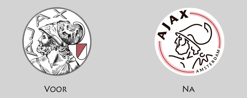 ajax-nieuw-logo
