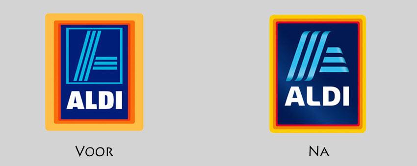 aldi-nieuw-logo