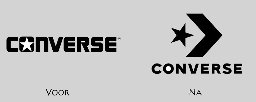 converse-nieuw-logo