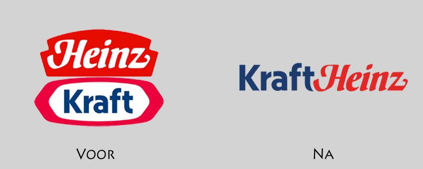 heinz-kraft-nieuw-logo