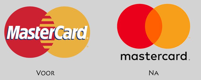mastercard-nieuw-logo