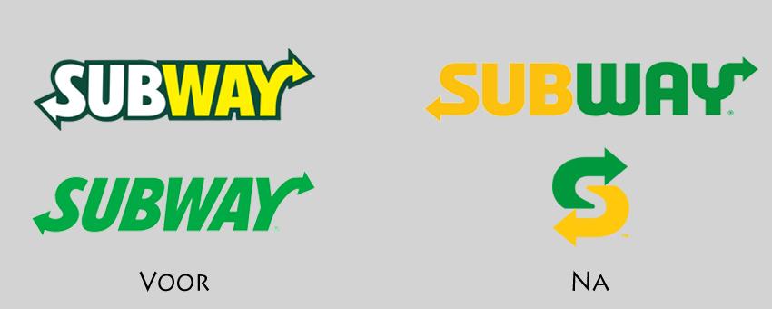 subway-nieuw-logo