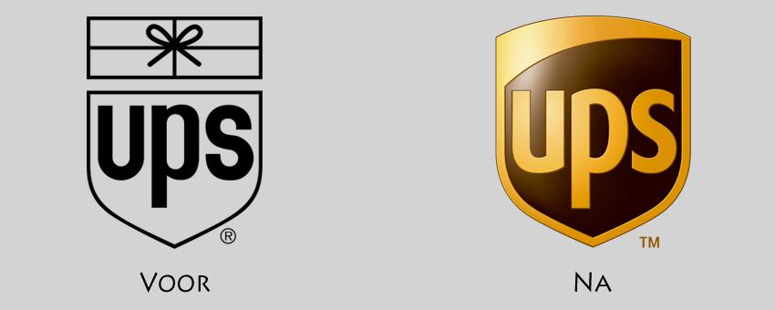 ups-nieuw-logo